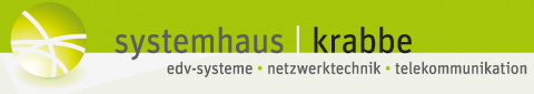 Systemhaus Krabbe
